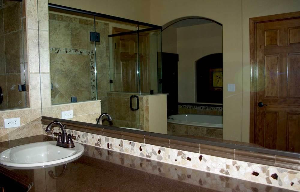 colorad-springs-interipr-design-shower-tile-backsplash.jpg