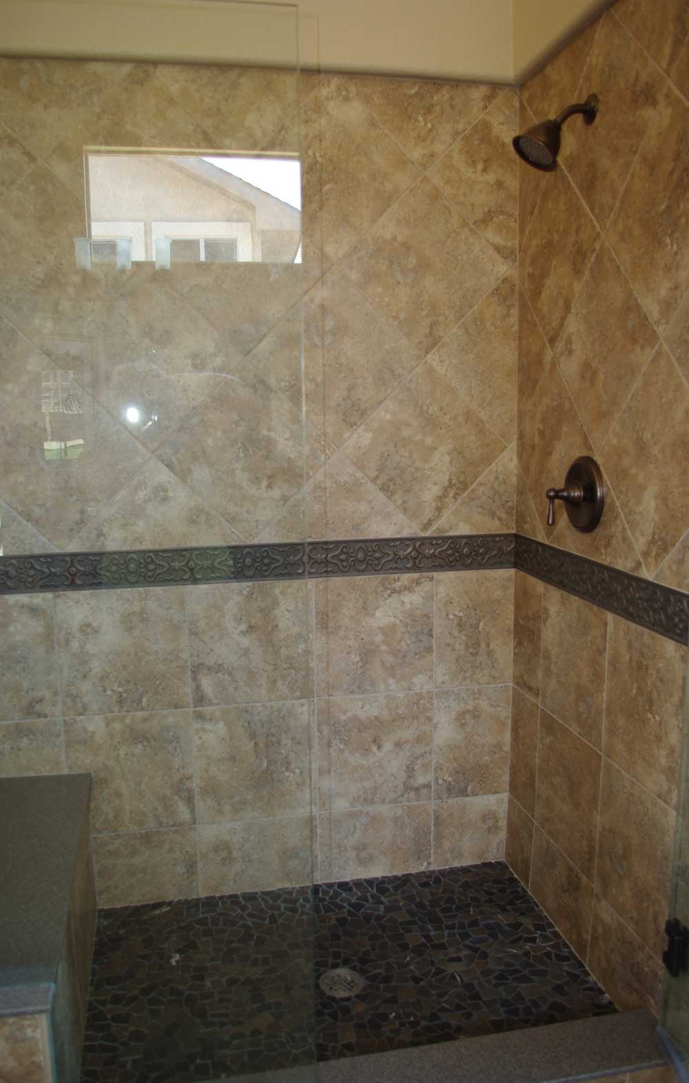 colorad-springs-interipr-design-shower-tile.jpg