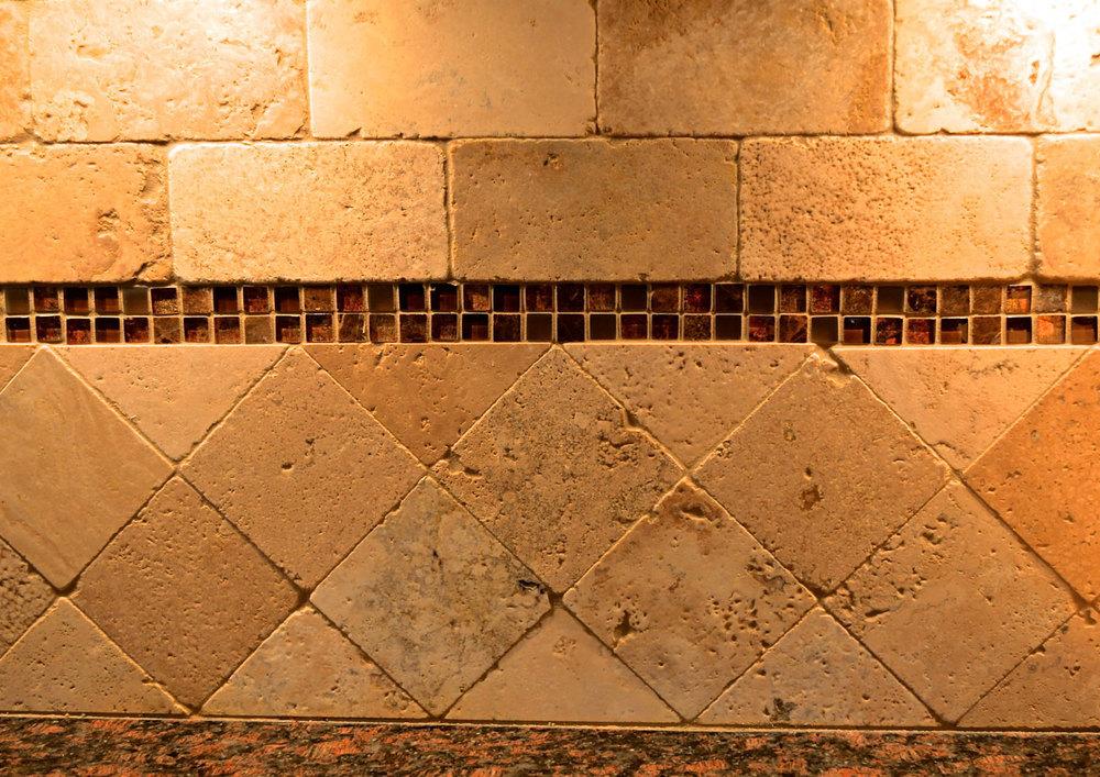 colorado springs interior design custom tile backsplash.jpg