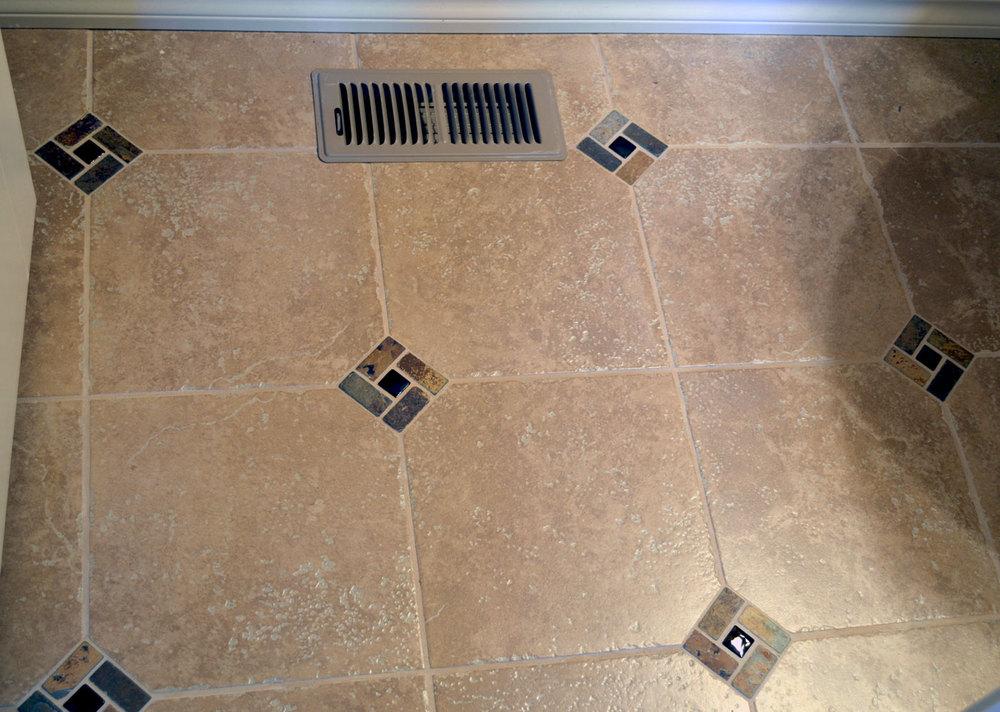 colorado springs interior design custom tile floor.jpg