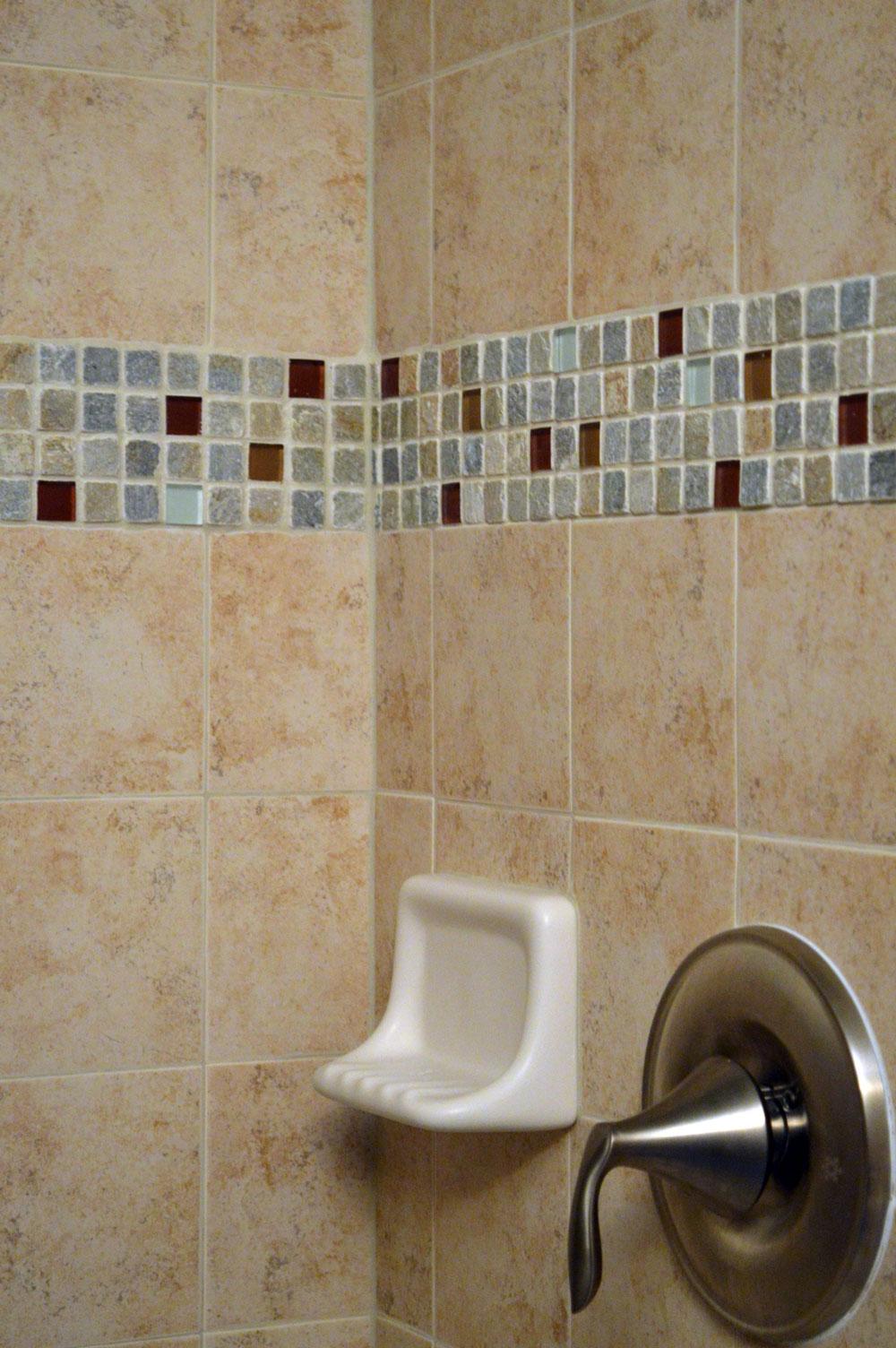 colorado springs interior design custom tile shower 2.jpg