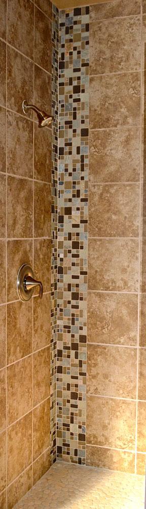 colorado springs interior design custom tile shower bath.jpg