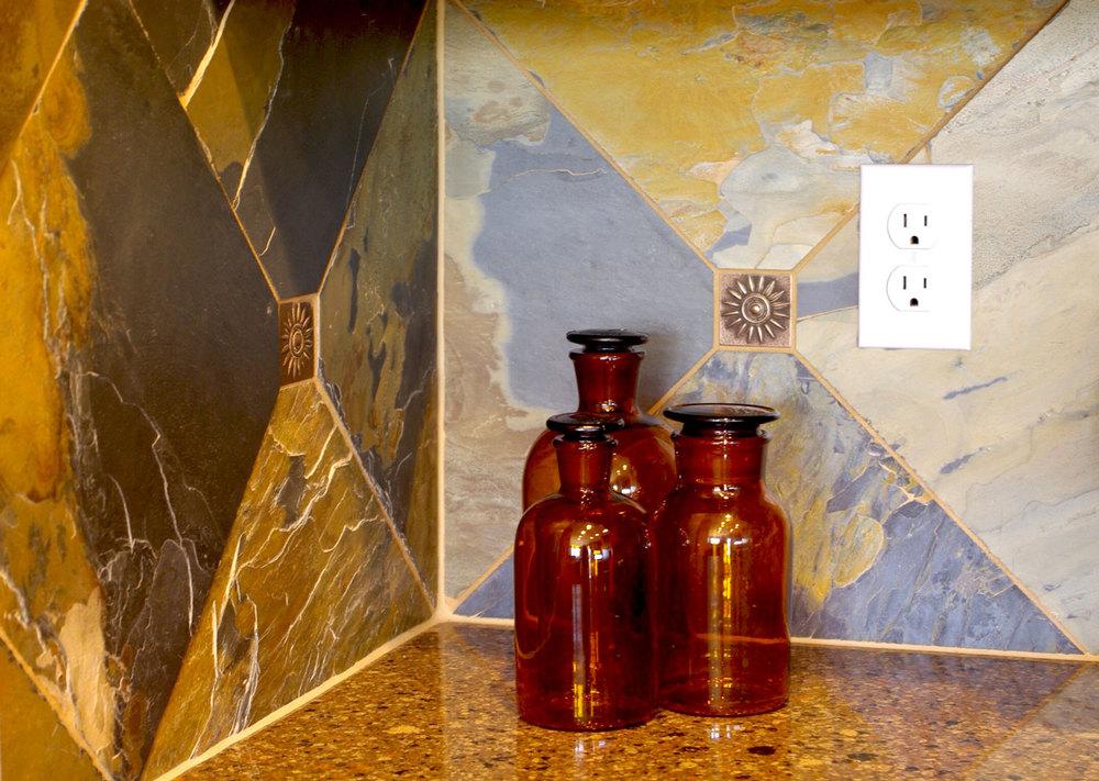 colorad-springs-interipr-design-bathroom-tile-custom.jpg