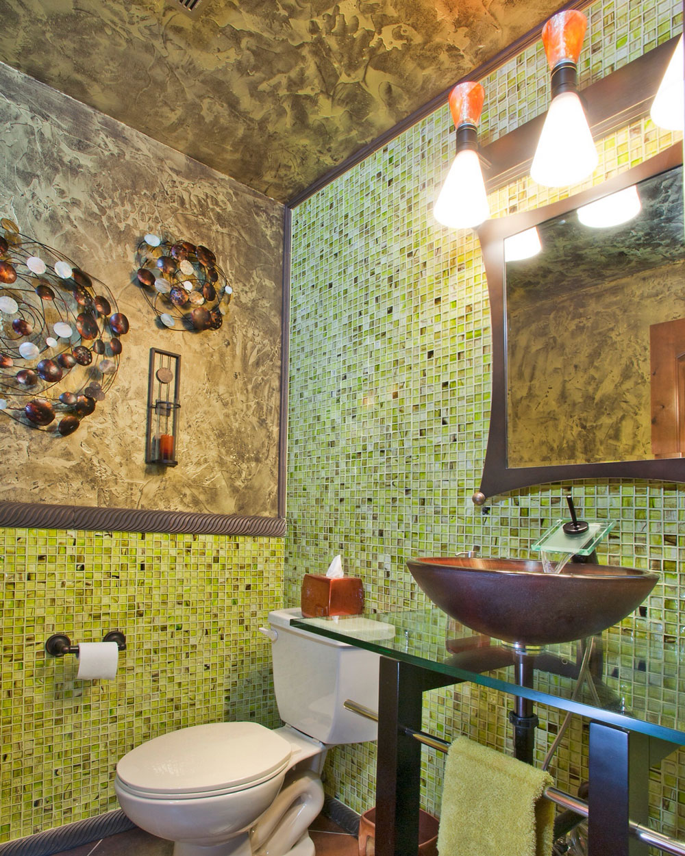 colorad-springs-interipr-design-bathroom-tile-custom-modern.jpg