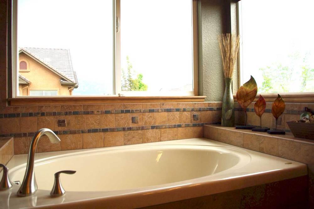 colorad-springs-interipr-design-bathroom-tile.jpg