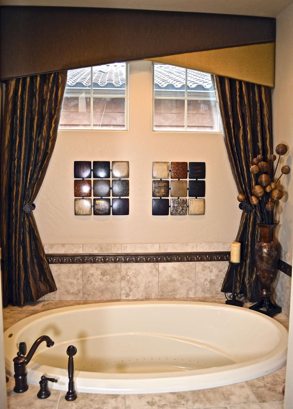 Interior designer colorado springs - Drapes Bathroom Interior Designer Colorado Springs Jpg