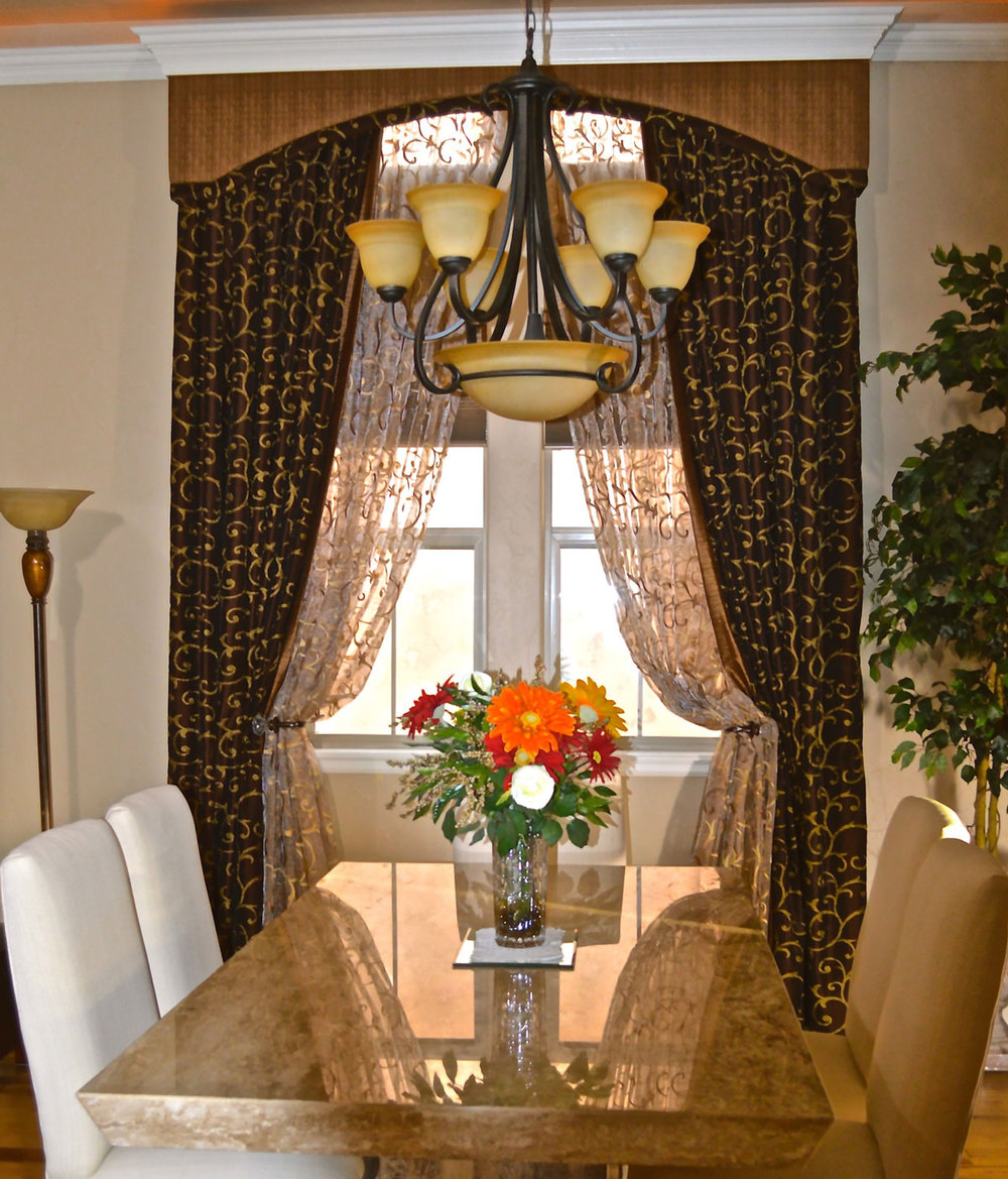 Interior designer colorado springs - Drapes Sheer Interior Designer Colorado Springs Jpg