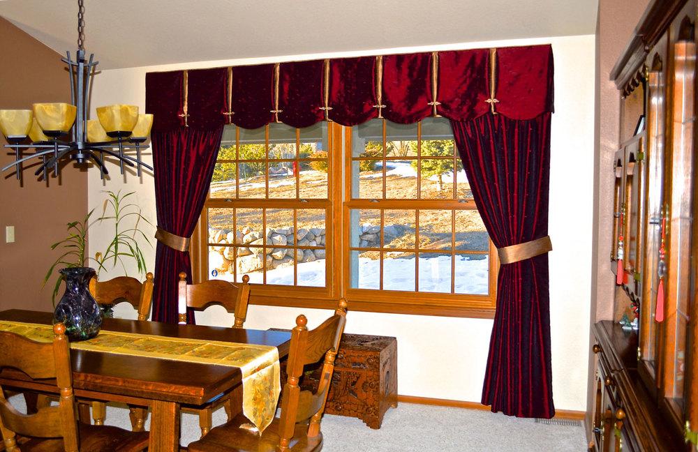 colorado springs interior design custom drapes 2.jpg