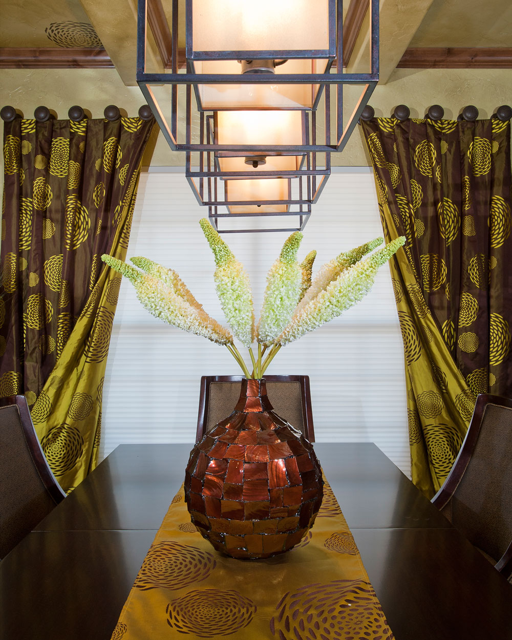furniture-drapery-colorad-springs-interior-design.jpg