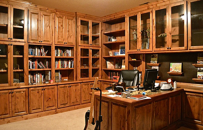 Wooden custom woodwork design pdf plans for Woodworks design office 8