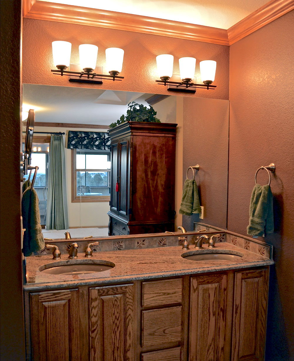 lliliklie l renovation ideas and bathroom remodeling in colorado