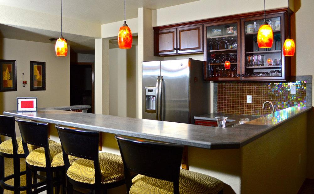 tile kitchen backsplash.jpg