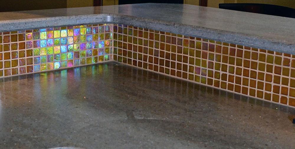 tile kitchen backsplash detail.jpg
