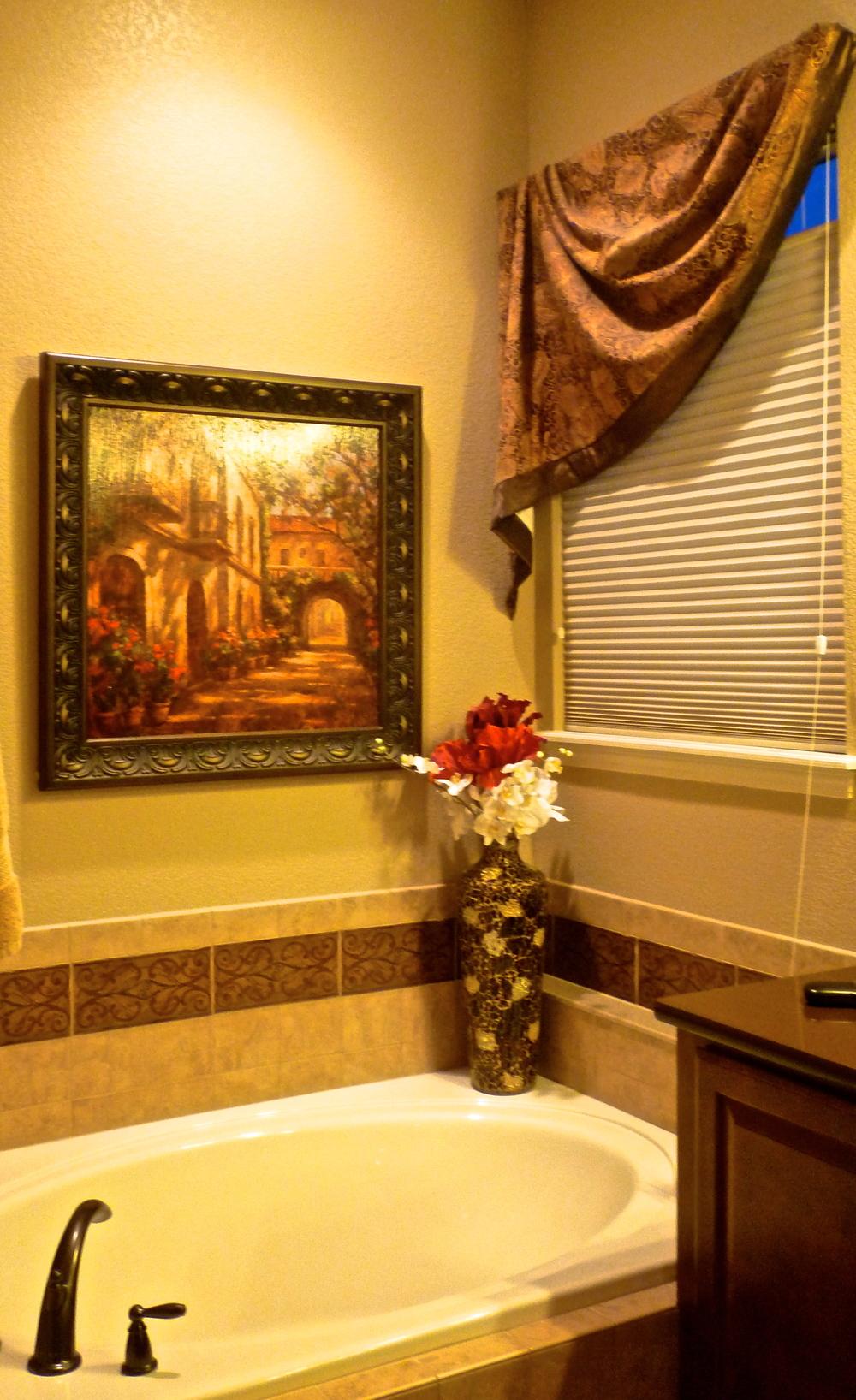 Interior designer colorado springs - 1 Colorado Springs Drapery Interior Design Jpg