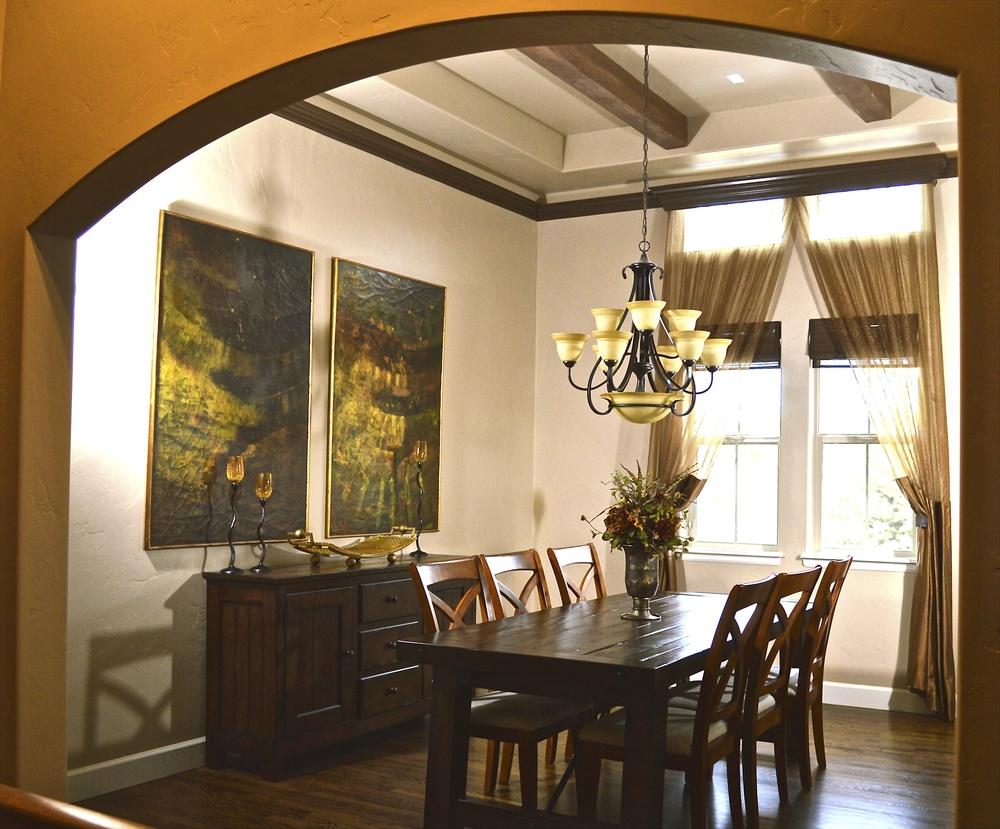 Colorado springs drapery interior design.JPG