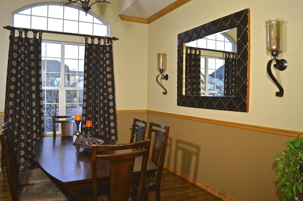 Dining drapery custom window treatments.jpg
