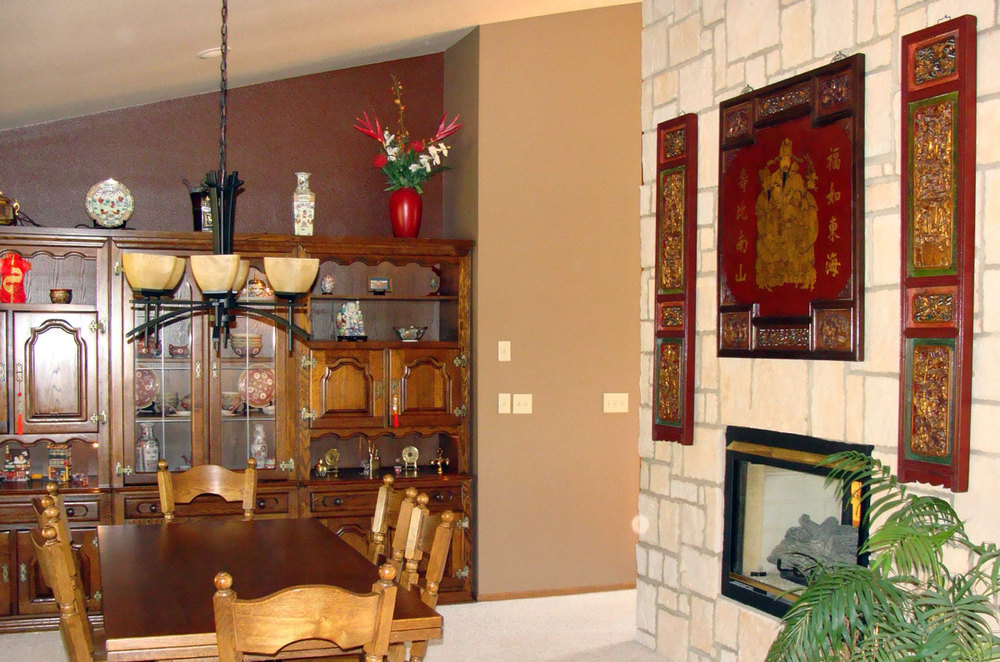accent-paint-colorado-springs-living-room.jpg