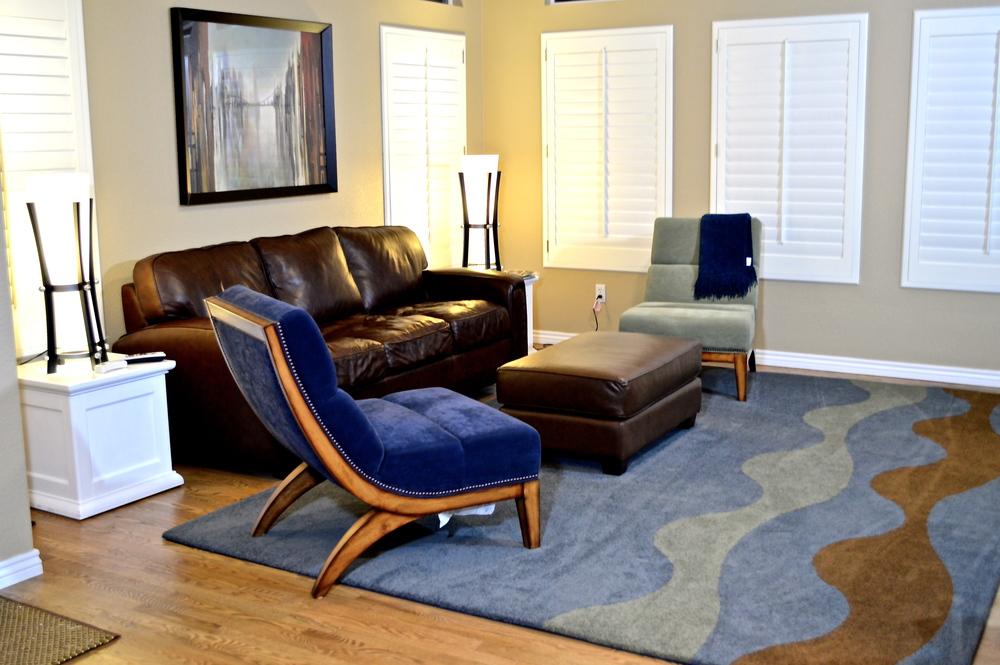 Custom Rug design interior designer colorado springs .JPG