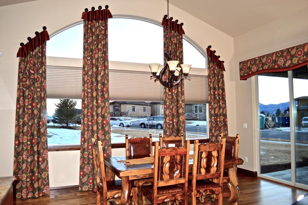 Custom Curtains Interior Designer Colorado SpringsJPG