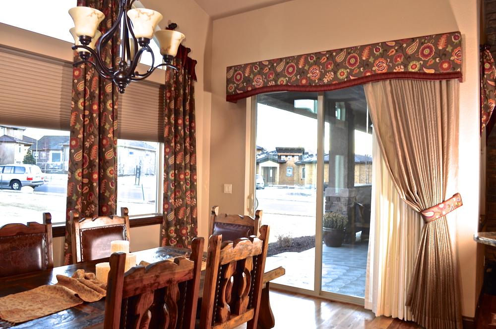 curtains colorado springs interior designer.JPG