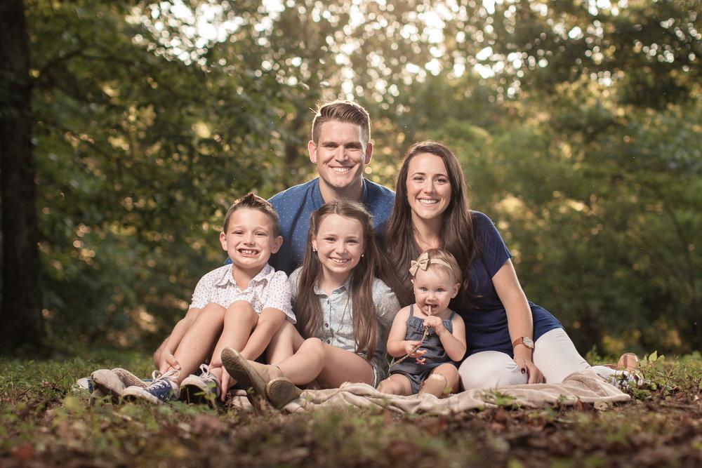 Family Photo-2.jpg