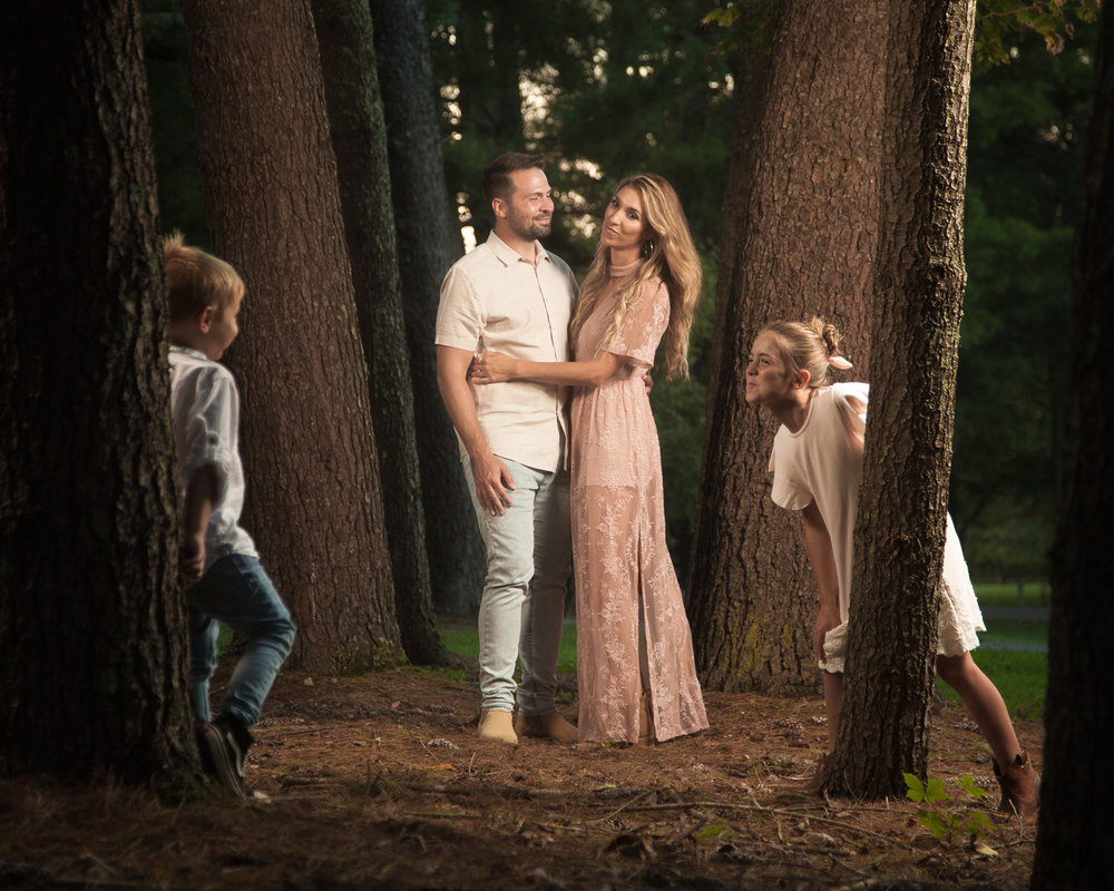 Family Photo-5.jpg