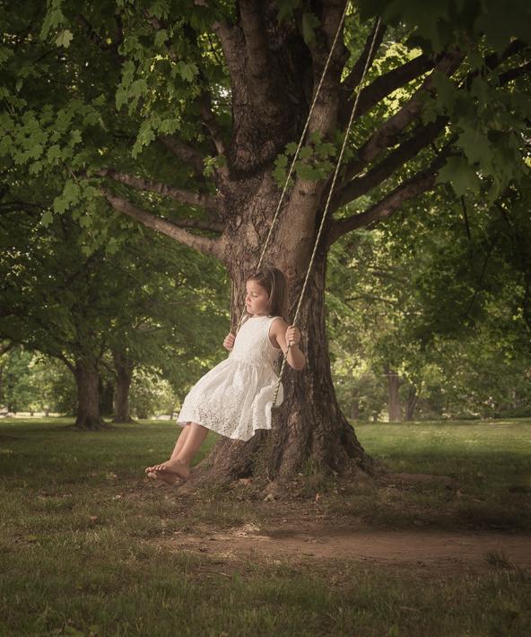 Sweetly Swinging.jpg