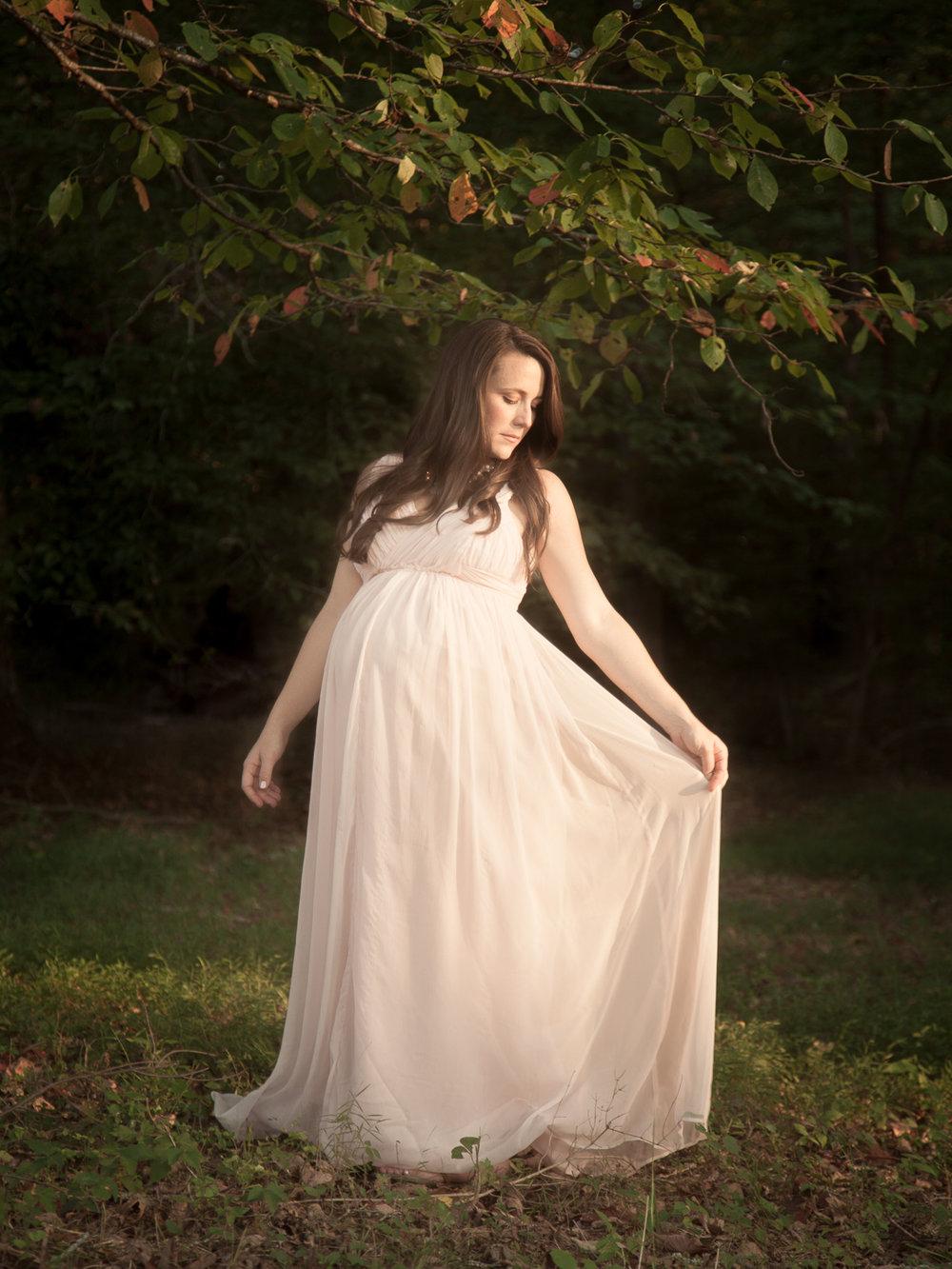Shailey Maternity 4.jpg