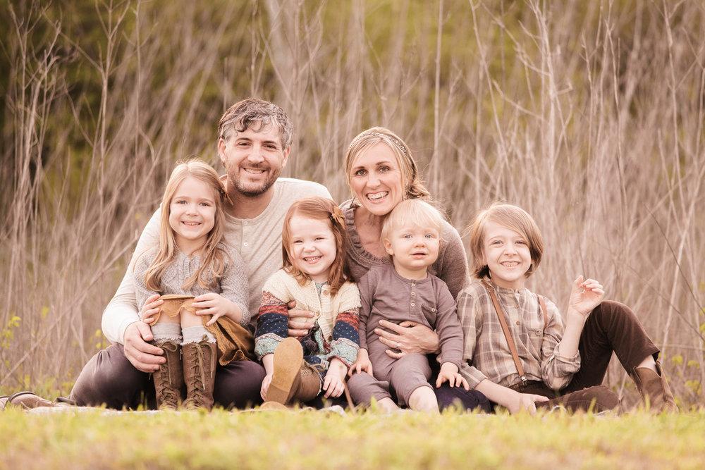 Natural Light Family.jpg