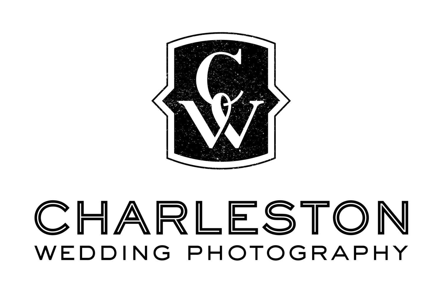 Charleston Wedding Photography