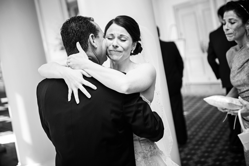 charleston_sc_wedding_photography (19).jpg