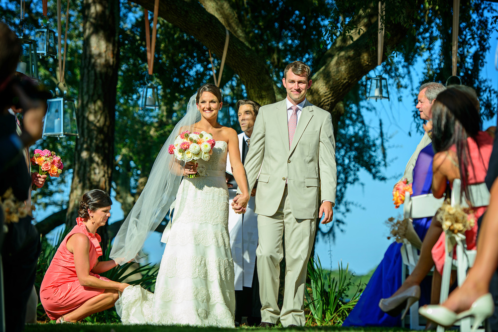 charleston_sc_wedding_photography (18).jpg