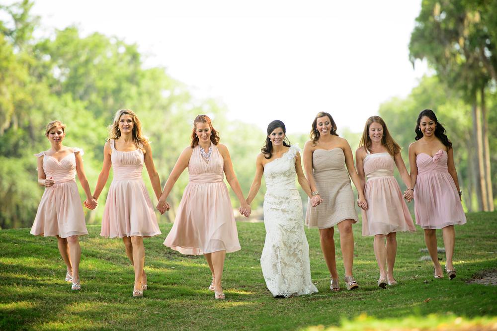 charleston_sc_wedding_photography (25).jpg