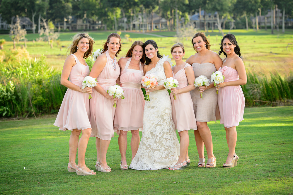 charleston_sc_wedding_photography (27).jpg