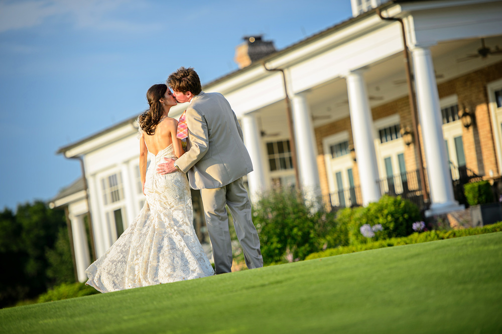 charleston_sc_wedding_photography (28).jpg