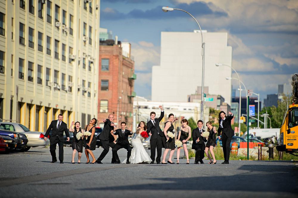 charleston_sc_wedding_photography (30).jpg