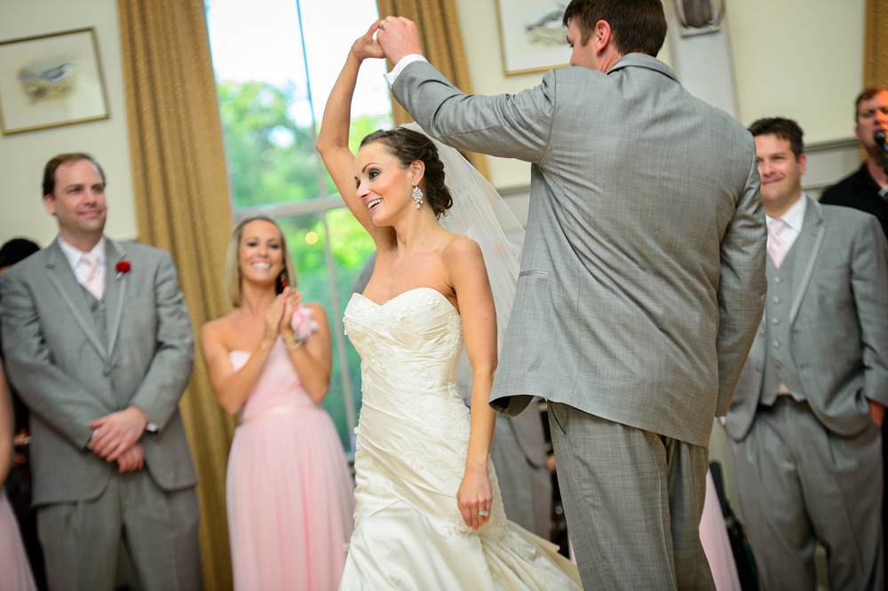 charleston_sc_wedding_photography (36).jpg