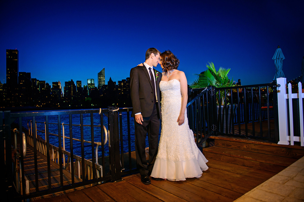 charleston_sc_wedding_photography (35).jpg