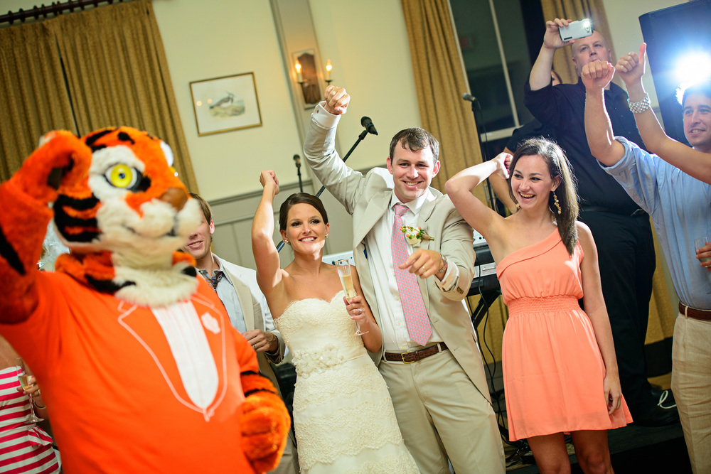 charleston_sc_wedding_photography (42).jpg
