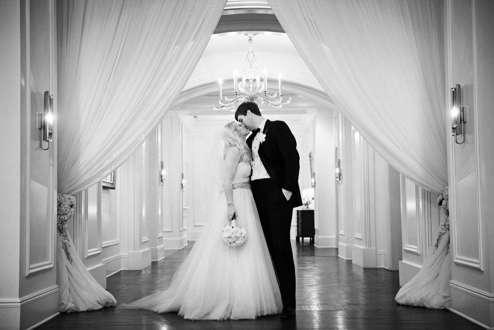 charleston_sc_wedding_photography (43).jpg