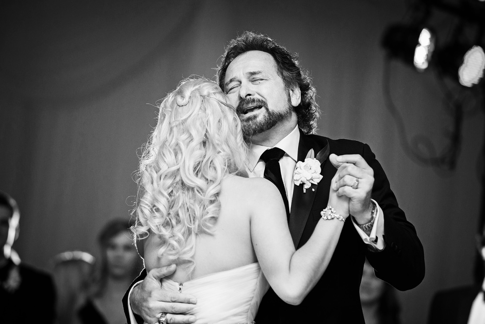 charleston_sc_wedding_photography (55).jpg
