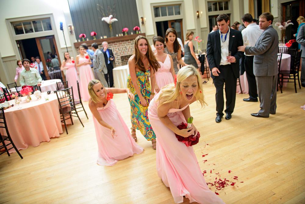 charleston_sc_wedding_photography (56).jpg