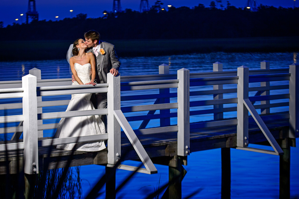 charleston_sc_wedding_photography (69).jpg
