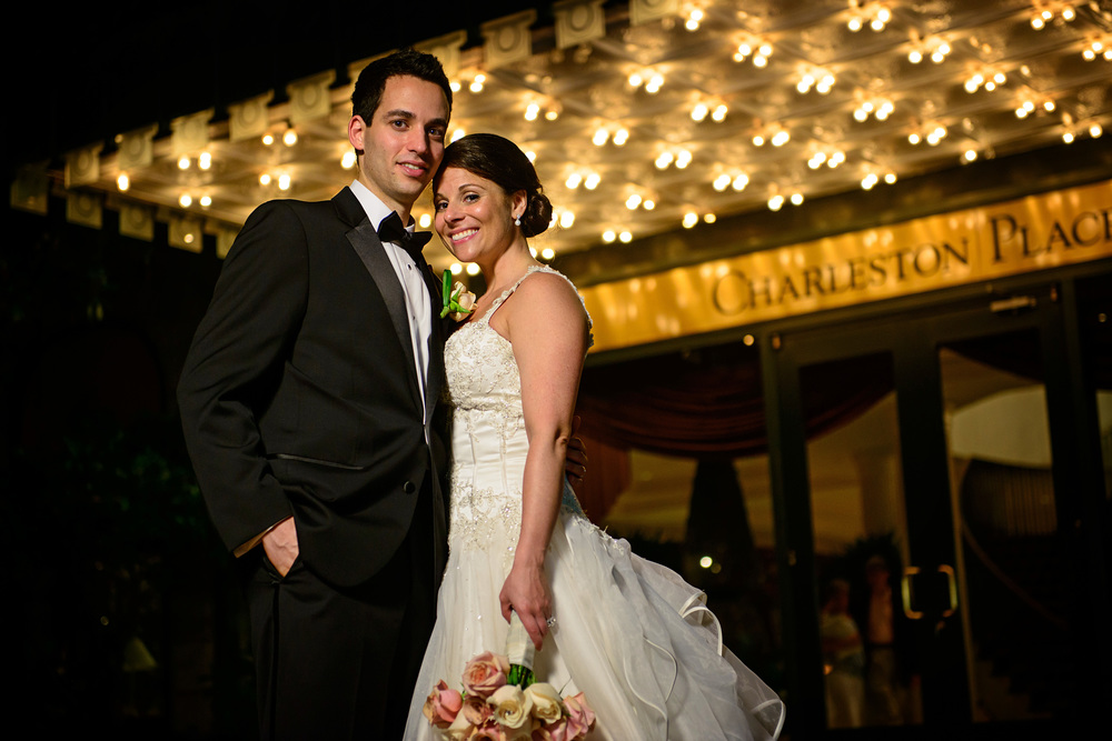 charleston_sc_wedding_photography (70).jpg