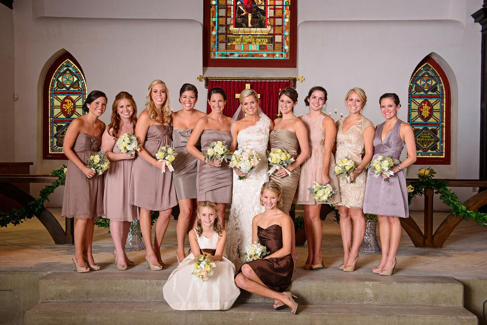 charleston_wedding_photographer (7).jpg