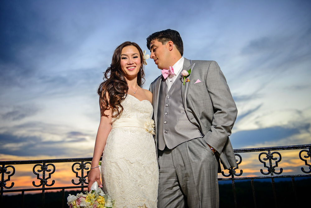 charleston_wedding_photographer (9).jpg