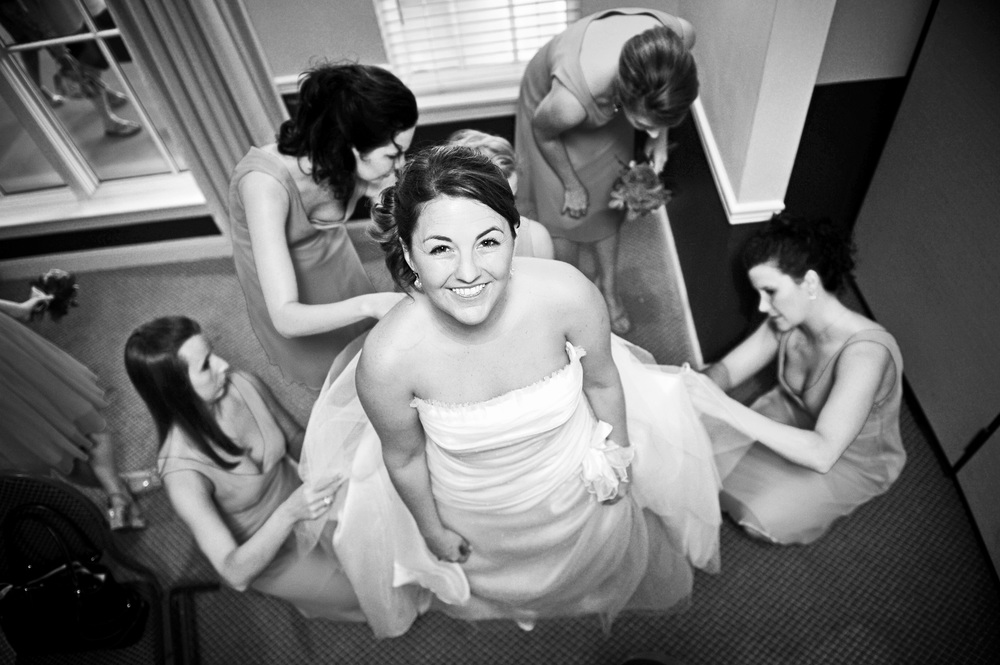 charleston_wedding_photographer (10).jpg
