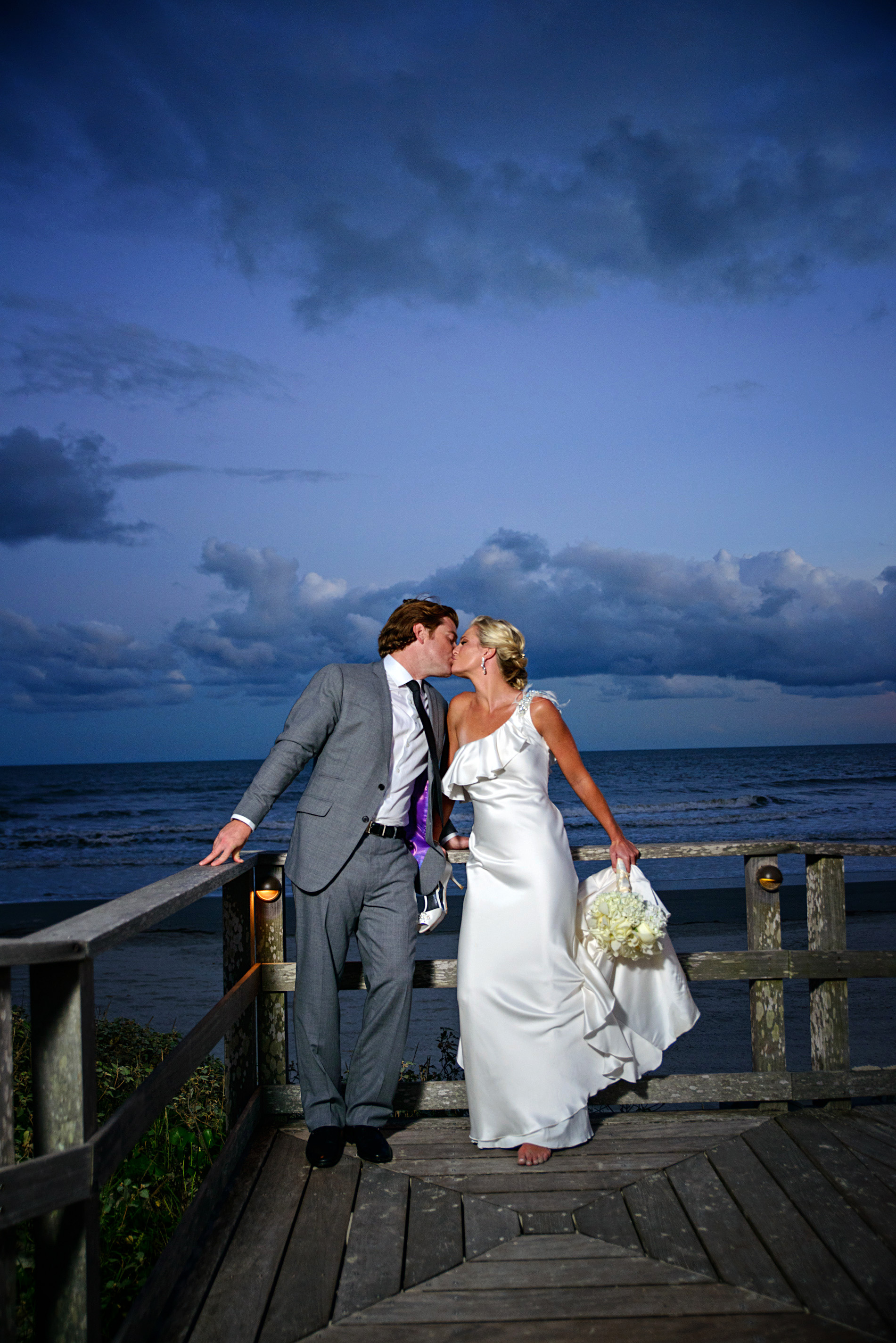 charleston_wedding_photographer (24).jpg