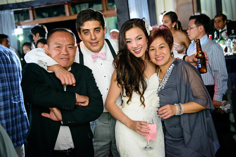 charleston_wedding_photographer (25).jpg