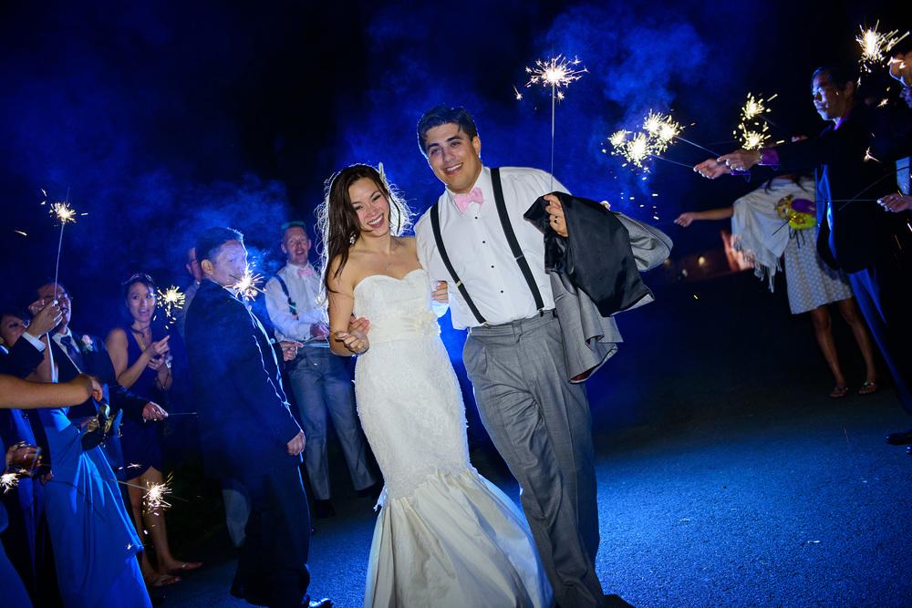 charleston_wedding_photographer (29).jpg
